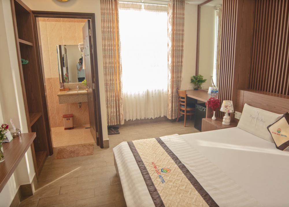 Album Image HOTEL
