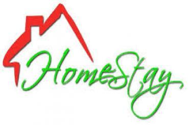 Homestay là gì? Đặc trưng làm nên loại hình homestay