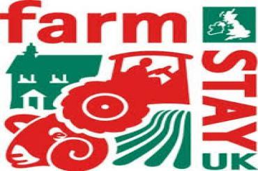 Farmstay là gì? Phân biệt farmstay và homestay.