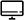 Smart TV, Truyền hình cáp
