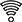 Wifi, Mạng có dây
