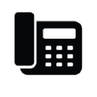 Điện thoại nội bộ